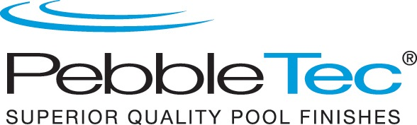 Pebble Tech logo